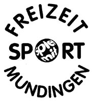 freizeitsport mundingen